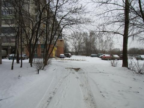 Продам коммерческую недвижимость в Приокском - Фото 2