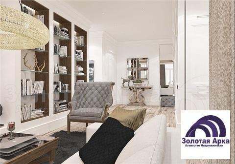 Продажа квартиры, Краснодар, Буденого улица - Фото 3