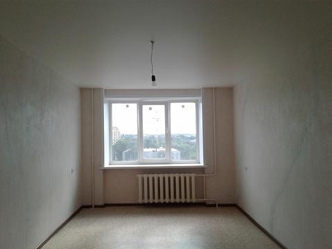 Продается квартира г Тамбов, ул Интернациональная, д 47 к 3 - Фото 3