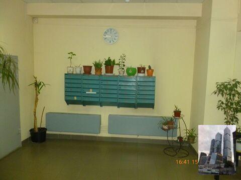 Продается однокомнатная квартира на зеленом проспекте 22. - Фото 5