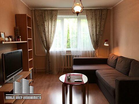 3х к. квартира, г. Дмитров, ул. Маркова д. 31 - Фото 2