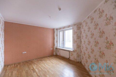 2-комнатная квартира напротив парка - Фото 5