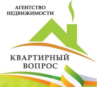 Продажа участка, Сорокино, Старооскольский район