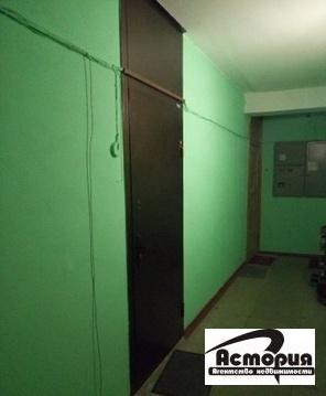1 комнатная квартира, ул. Кирова 9 - Фото 1