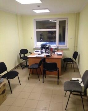 Волочаевская 6 помещение с арендаторами советский район первый этаж - Фото 5