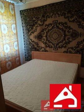 Аренда квартиры, Иваново, Ул. Огородная - Фото 3
