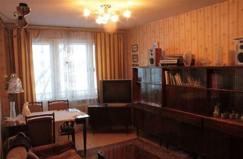 Аренда квартиры, Владимир, Ул. Растопчина - Фото 4