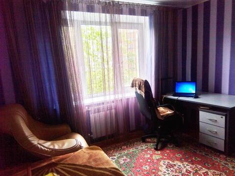 Квартира, ул. Тевосяна, д.13 - Фото 5