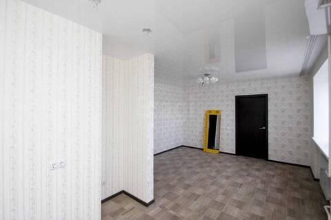 Продам 3-комн. кв. 62 кв.м. Тюмень, Пермякова - Фото 4