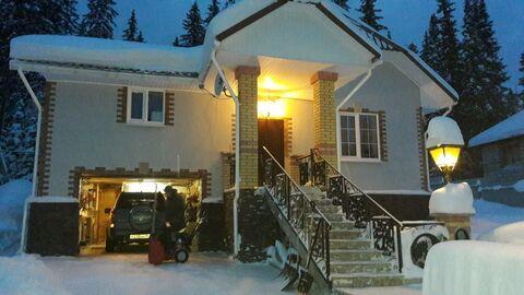 Продам дом в курортной зоне - Фото 1