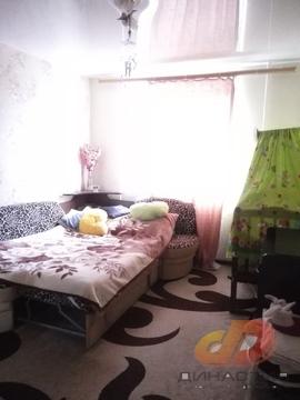 Трёхкомнатная квартира Тухачевского, 15 - Фото 1