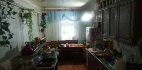 Продажа дома, Иваново, 3-я Комбинатская улица - Фото 5