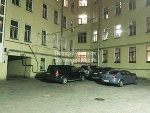 Продажа комнаты, м. Спортивная, Ул. Съезжинская - Фото 1