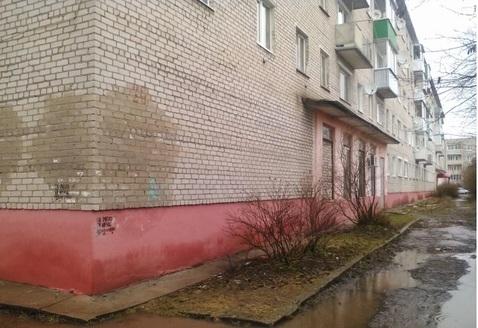 Продаётся коммерческая недвижимость в г. Кимры - Фото 2