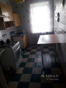 Продажа квартиры, Брянск, Ул. Володарского - Фото 2