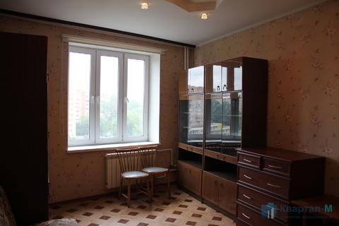 Сдается однокомнатная квартира в г. Щелково. - Фото 2