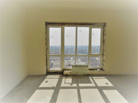 Продажа квартиры, Липецк, Ул. Юных Натуралистов - Фото 2