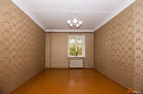 Продажа квартиры, Салават, Ул. Уфимская - Фото 1