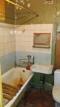 1-комнатная в Дзержинском районе 1050000 руб. - Фото 5