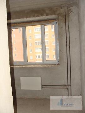 Продается однокомнатная квартира в Щелково ул.8 марта дом 11 - Фото 4