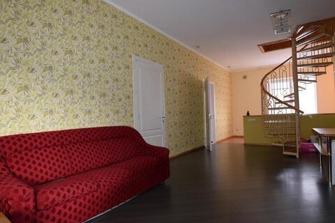 Комфортный дом в Массандре - Фото 4