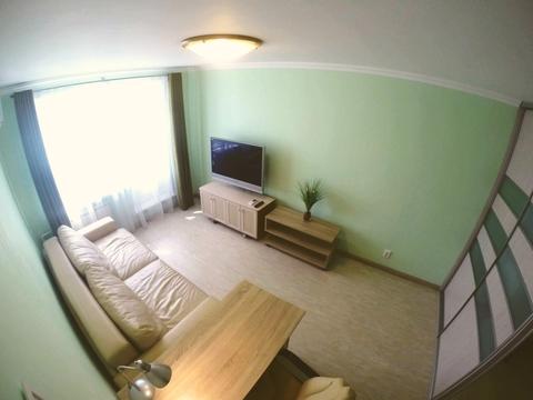 Сдам квартиру на Красногорской 8 - Фото 3