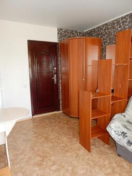 Продажа комнаты в 5 комн.кв. 12.6м2. Мира 109, 2/5эт. - Фото 2