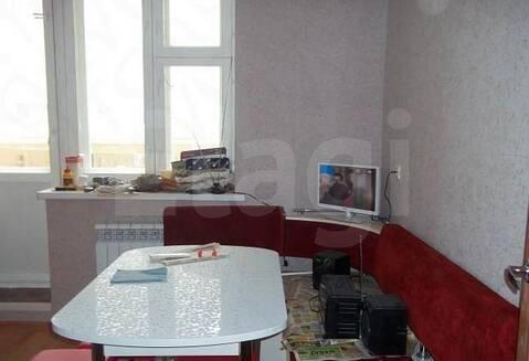 Продам 2-комн. кв. 63.2 кв.м. Белгород, Газовиков - Фото 5
