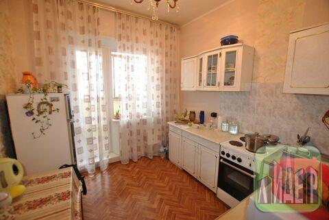 Продам 2-ную квартиру дск в 10 мкр. - Фото 3