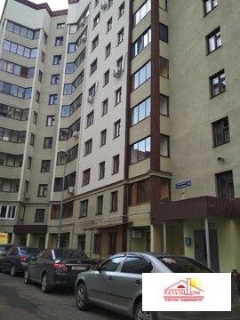 Казань, ул.Волочаевская,4 - Фото 1