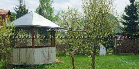 Ярославское ш. 22 км от МКАД, Правдинский, Дом 70 кв. м - Фото 2
