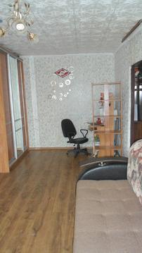 Продаётся однокомнатная квартира по ул. Ленина - Фото 3
