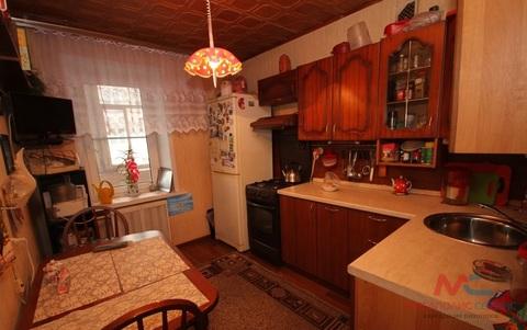 Продам 3-к квартиру, Ногинск город, улица Ильича 75 - Фото 2