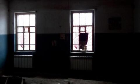 Аренда псн, Борисовка, Борисовский район - Фото 4