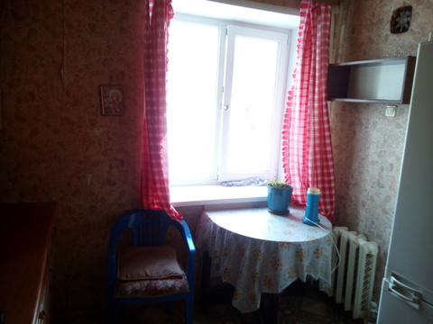 Комната 17 м2 в г.Сергиев Посад - Фото 2