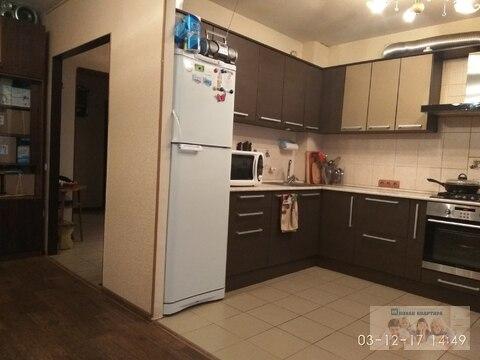 Продам 2-х комн квартиру на Технической - Фото 2