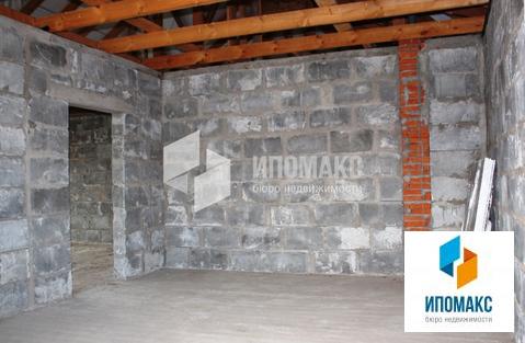 Продается дом в г.Наро-Фоминск - Фото 4