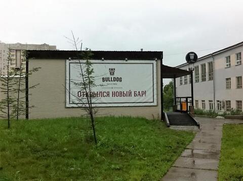 Продажа 268 кв.м, г. Хабаровск, ул. Льва Толстого - Фото 3