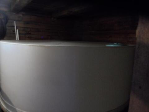 Продажа дома, Улан-Удэ, П. Аршан. ул. Ковалевского - Фото 3