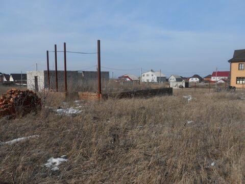Продается Земельный участок ул. Счастливая - Фото 2
