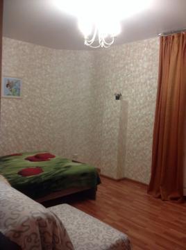 Сдается посуточно квартира в Химках, ул. Чернышевского - Фото 4
