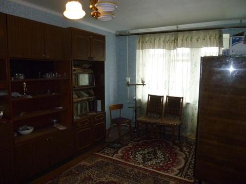 1 ком.квартиру по ул.Вермишева д.14а - Фото 1