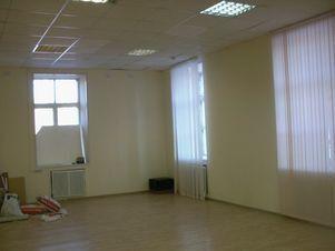 Аренда офиса, Кострома, Костромской район, Ул. Лавровская - Фото 1