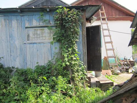 Продаю дом в г. Алексин - Фото 2