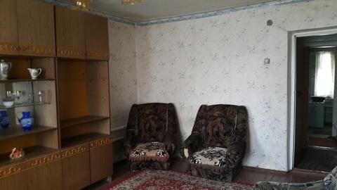 3 ком.квартира по ул.Пирогова д.63 - Фото 3