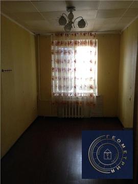 2к, Каширское ш, д.4 к.1 (ном. объекта: 39040) - Фото 4