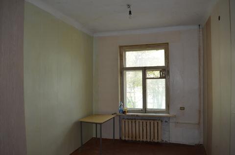 Ул. Зеленая, 32 - Фото 1