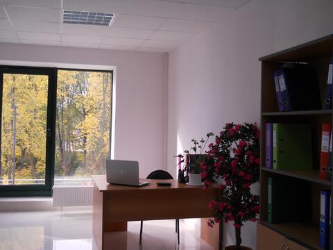Офисное помещение, 68 м2 - Фото 5