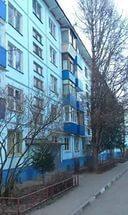 Сдам 2х ком.квартиру в г. Солненогорске, ул. Дзержинского 22 - Фото 1