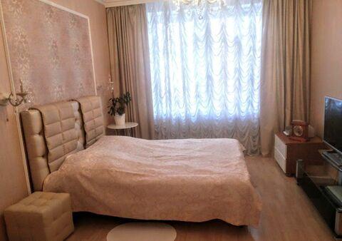 Аренда квартиры, Краснодар, Ул. Селезнева - Фото 3